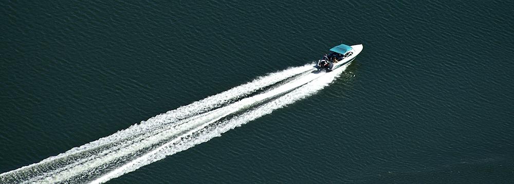 north carolina boatyard rates